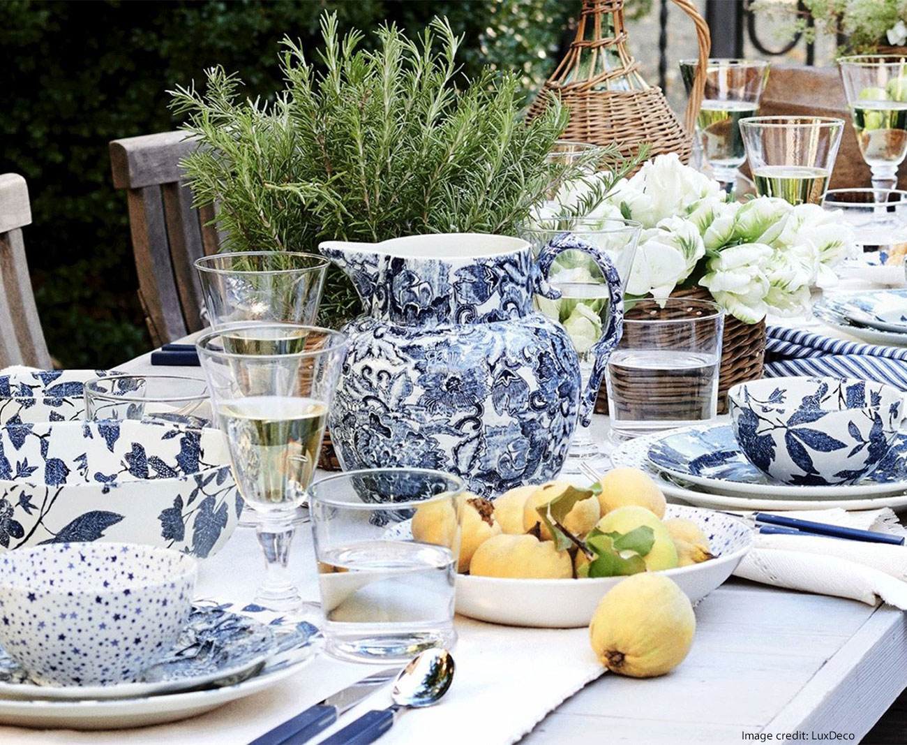 Behind_The_Brand_Ralph_Lauren_Luxury_Tableware_Shop_at_LuxDeco-2